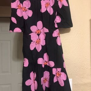 kate spade Dresses - Kate spade short sleeve dress
